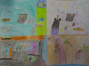 Sight Savers Art Competition 2021 (12)