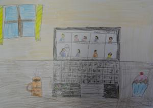 Sight Savers Art Competition 2021 (13)