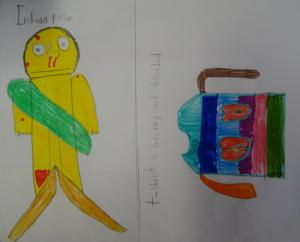 Sight Savers Art Competition 2021 (15)