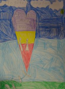 Sight Savers Art Competition 2021 (16)