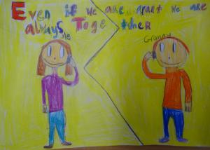 Sight Savers Art Competition 2021 (3)
