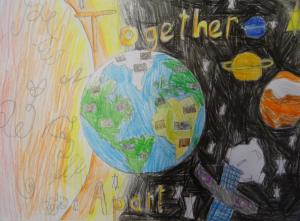Sight Savers Art Competition 2021 (4)