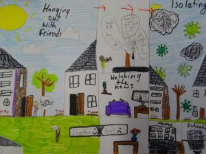 Sight Savers Art Competition 2021 (5)