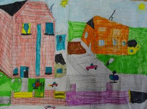 Sight Savers Art Competition 2021 (6)