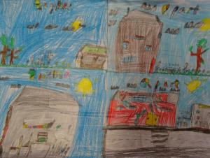 Sight Savers Art Competition 2021 (7)