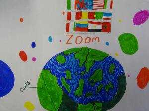 Sight Savers Art Competition 2021 (9)