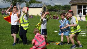 Sports Day 2019 (11)