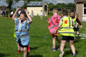 Sports Day 2019 (12)