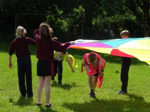 Sports Day 2019 (15)