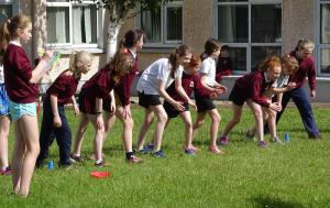 Sports Day 2019 (18)