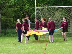 Sports Day 2019 (21)