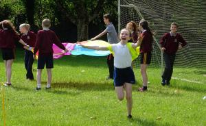 Sports Day 2019 (22)