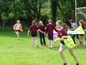Sports Day 2019 (23)