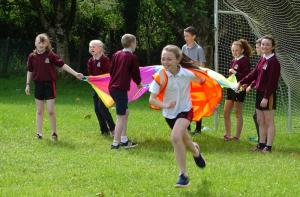 Sports Day 2019 (24)