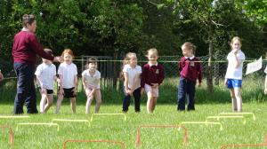 Sports Day 2019 (27)