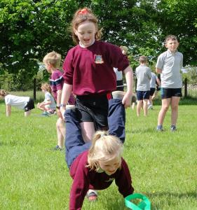 Sports Day 2019 (28)