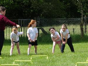 Sports Day 2019 (30)