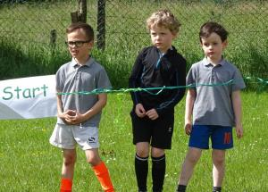 Sports Day 2019 (31)