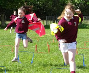 Sports Day 2019 (7)