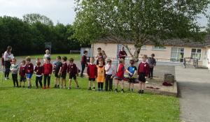 Sports Day 2021 (10)