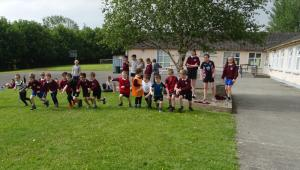 Sports Day 2021 (11)