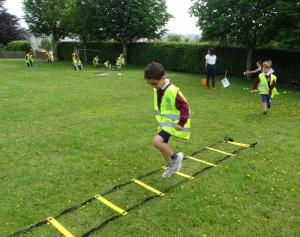 Sports Day 2021 (12)
