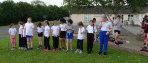 Sports Day 2021 (14)