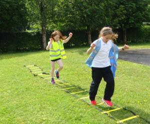 Sports Day 2021 (15)