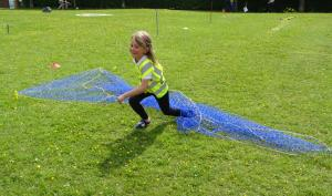 Sports Day 2021 (16)