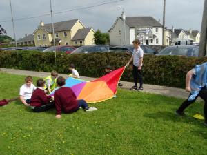 Sports Day 2021 (17)