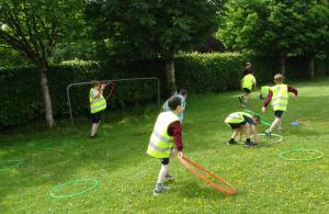 Sports Day 2021 (18)