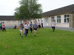 Sports Day 2021 (23)