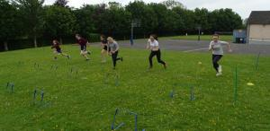 Sports Day 2021 (24)
