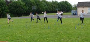 Sports Day 2021 (25)
