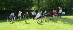 Sports Day 2021 (26)