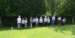 Sports Day 2021 (27)