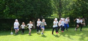 Sports Day 2021 (28)