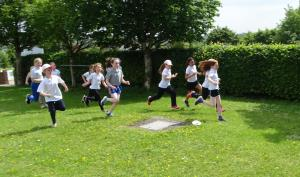 Sports Day 2021 (29)