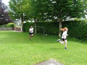 Sports Day 2021 (31)