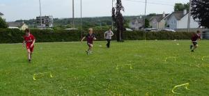 Sports Day 2021 (33)