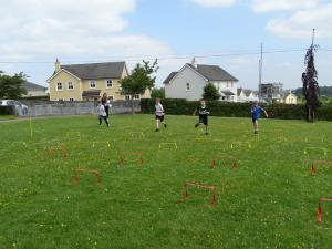 Sports Day 2021 (34)