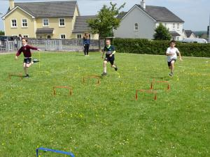 Sports Day 2021 (35)