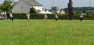 Sports Day 2021 (36)