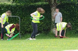 Sports Day 2021 (4)