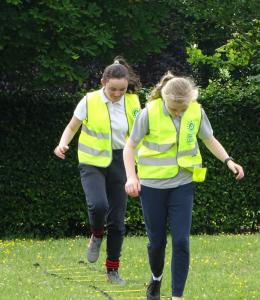 Sports Day 2021 (6)