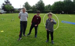 Sports Day 2021 (7)