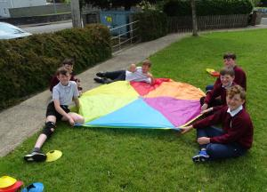 Sports Day 2021 (8)