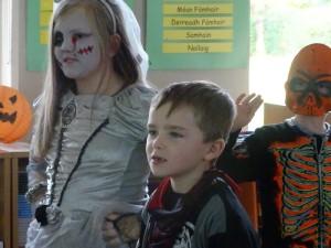 16 halloween costumes (11)