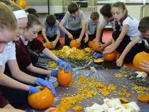 16 pumpkins (13)