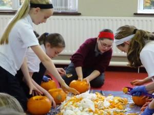 16 pumpkins (14)